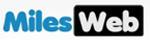 MilesWeb Zeuscart hosting service